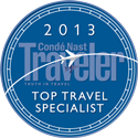 Sanjay Saxena Conde Nast Top Travel Specialist for India, Nepal, Tibet, Sri Lanka